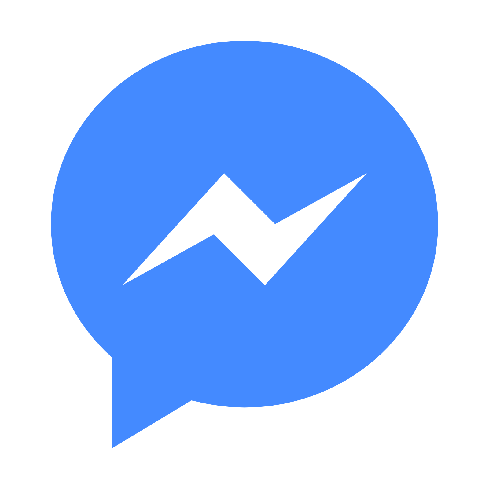 messenger_icon